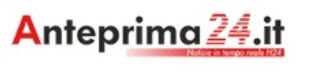 Anteprima24 logo.jpg
