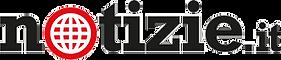 logo-header-big-2.png