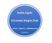 Logo-studio-Neri-removebg-preview.png
