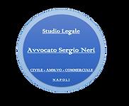 Logo-studio-Neri-removebg-preview.png