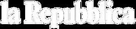 La_Repubblica_logo_black-removebg-preview.png