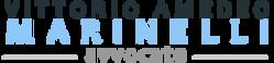 logo-vittorio-marinelli.png