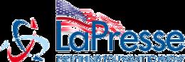 lapresse_usa_logo-removebg-preview.png