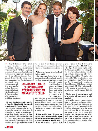 visto38-cronaca_page-0003.jpg