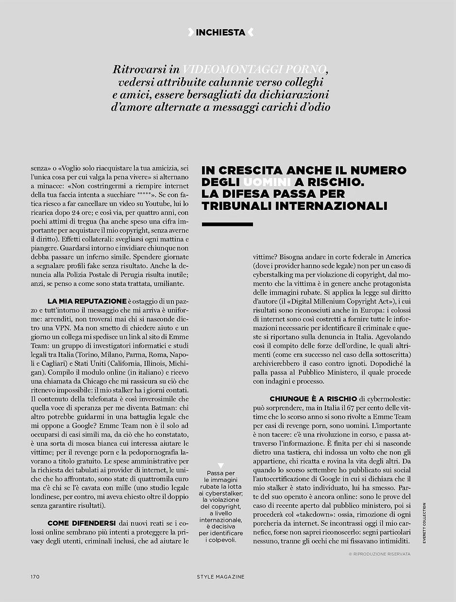 05 INCHIESTA_page-0002 copia.jpg
