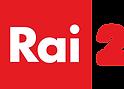 1200px-Rai_2_-_Logo_2016.svg.png