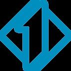 Italia_1_logo.png