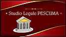 Logo Studio Legale Pescuma.jpg