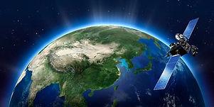 shutterstock_satellite_over_asia.jpg