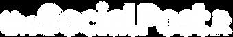 logo-tsp-full-white.png