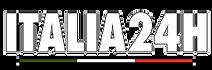 ITALIA24272X90_2.png