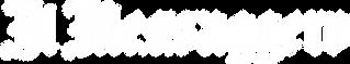 MADIcomunicazione_concorso-rieti_logo-il