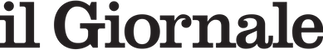 Il_Giornale_Logo.svg.png