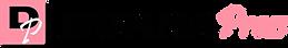 logo-donnapress-black-300x51.png