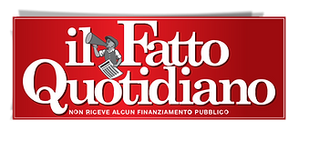 1200px-Il_Fatto_Quotidiano_(logo).svg.pn