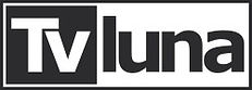 TV-LUNA-e1436125311699.jpeg