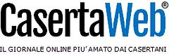 logo-ceweb.png