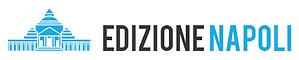 edizionenapoli-logo.png