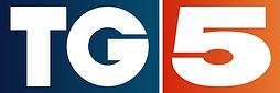 1200px-TG5_logo.svg.png