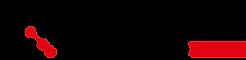 logo-QI-ufficiale.png