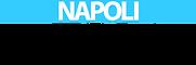 NAPOLI-zon-2020-logo-per-sitox2-2.png