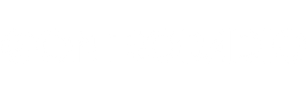 logo_controradio_306_bianco.png