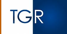 1200px-TGR_logo.svg.png