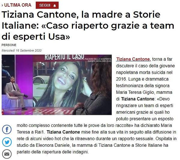 09.13.2020 Il Messaggero.jpg