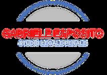 Logo Esposito 2 No Background.png