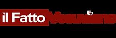 logo_il_fatto_vesuviano.png