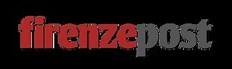 firenzepost-4412aae4.webp