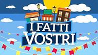 i_fatti_vostri_2017_126ea3.webp