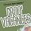 Thumbnail: Croq'Vacances