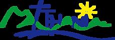 logo%20matthania_edited.png