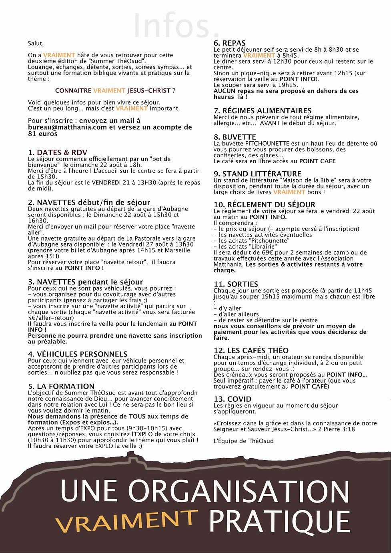 theosud infos pratiques p3.jpg