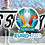 Thumbnail: Défis Sports