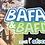 Thumbnail: BAFA (base)
