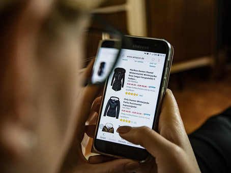 Get the Most Out Of Online Shopping.