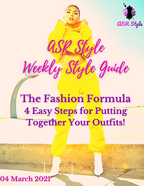 ASR Style Weekly Style Guide 01.03.21.pn