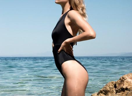 Swimsuit Trend Alert!