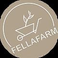 fellafarm-logo.png
