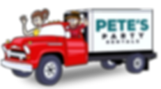 Petes-Party-Rentals-Logo_edited_edited_edited_edited.png