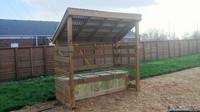 Community Garden Shade Structure.jpg