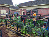 Gillis Farm 1.JPG