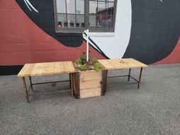Cafe Caphe Planter Table 2.jpg