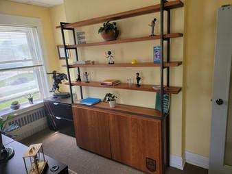Custom Cabinet Shelves.jpg