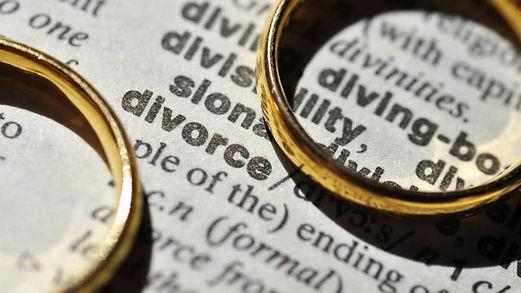 Divorce.jpeg
