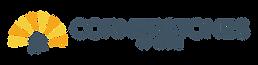 HORIZONTAL Cornerstones of Care Logo hi-res-01.png