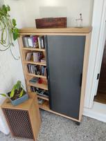 CD Shelf.jpg