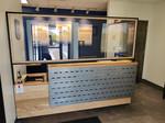 Reception Desk AIS Front.jpg